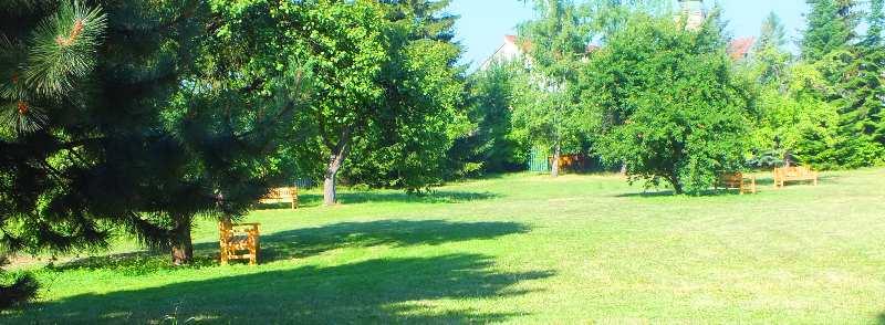 zahrada-galerie