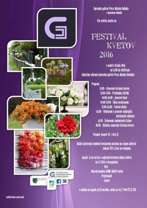Festival kvetov - plagát-page-0