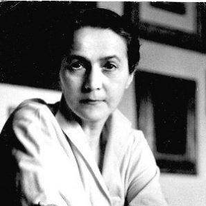 Ester M.Š.